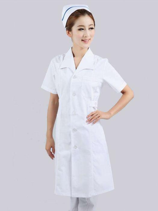 医生护士服